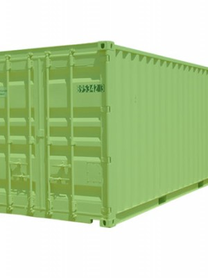 Containers Size & Price - South Florida ContainersSouth